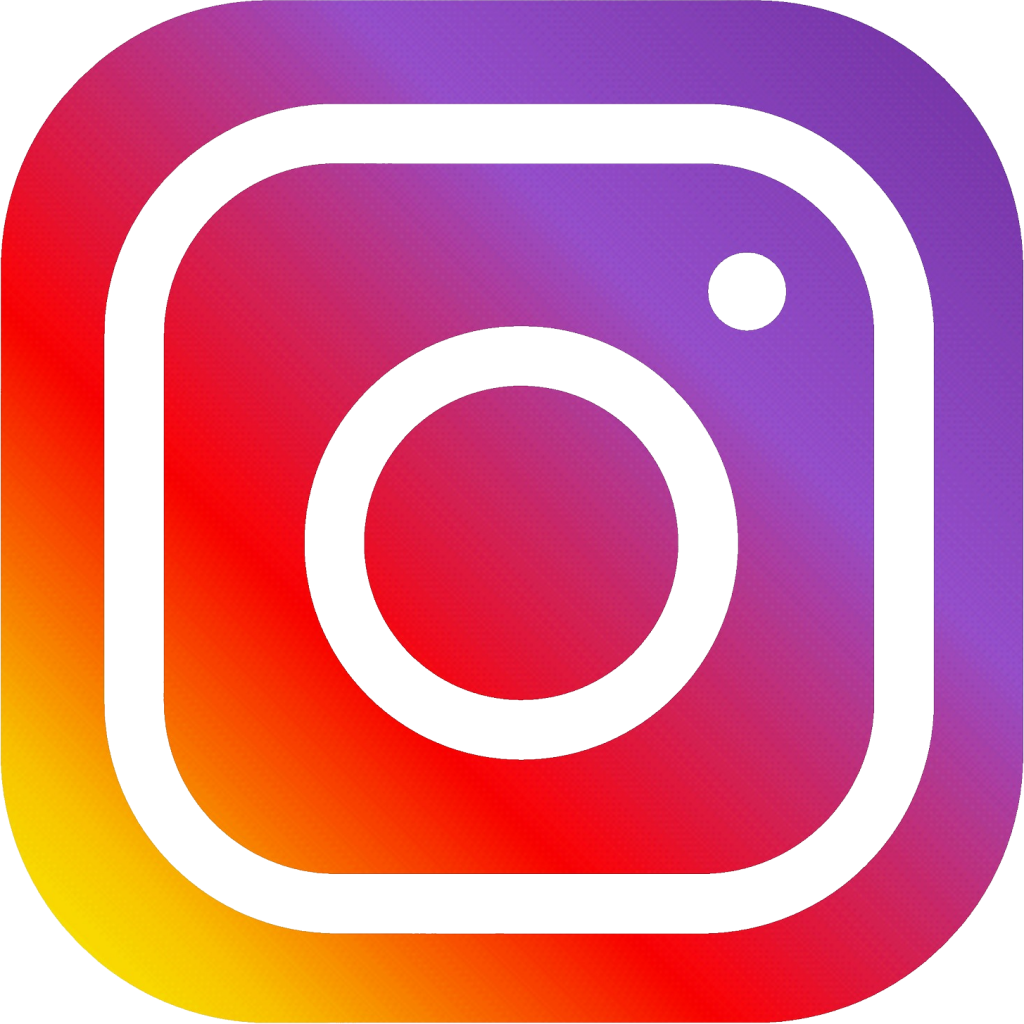 instagram transparent logo 1024x1024